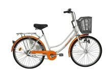 AB2601-JL Orange