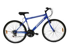 AB2618-SC12 Blue