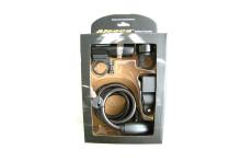 AM66400 Combo Set