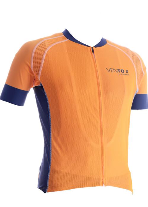 orangejersey-1024x1024