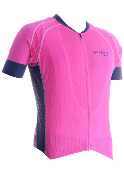 pinkjersey-1024x1024