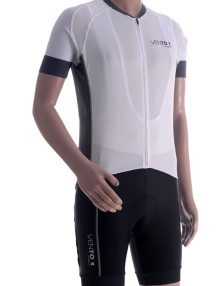 whitejersey