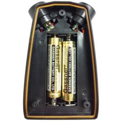 battery-port-779x1024