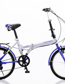 AB2006-VG15S-Blue