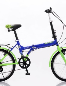 AB2006-VG15S-Green