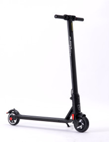 AES0602-X.8-17 Upright